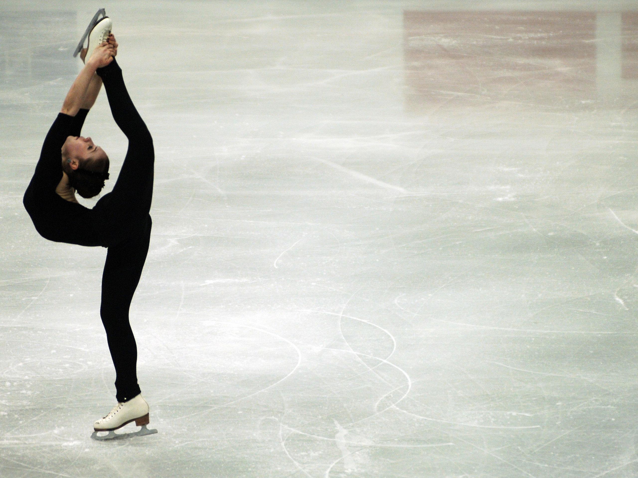 ice_skate