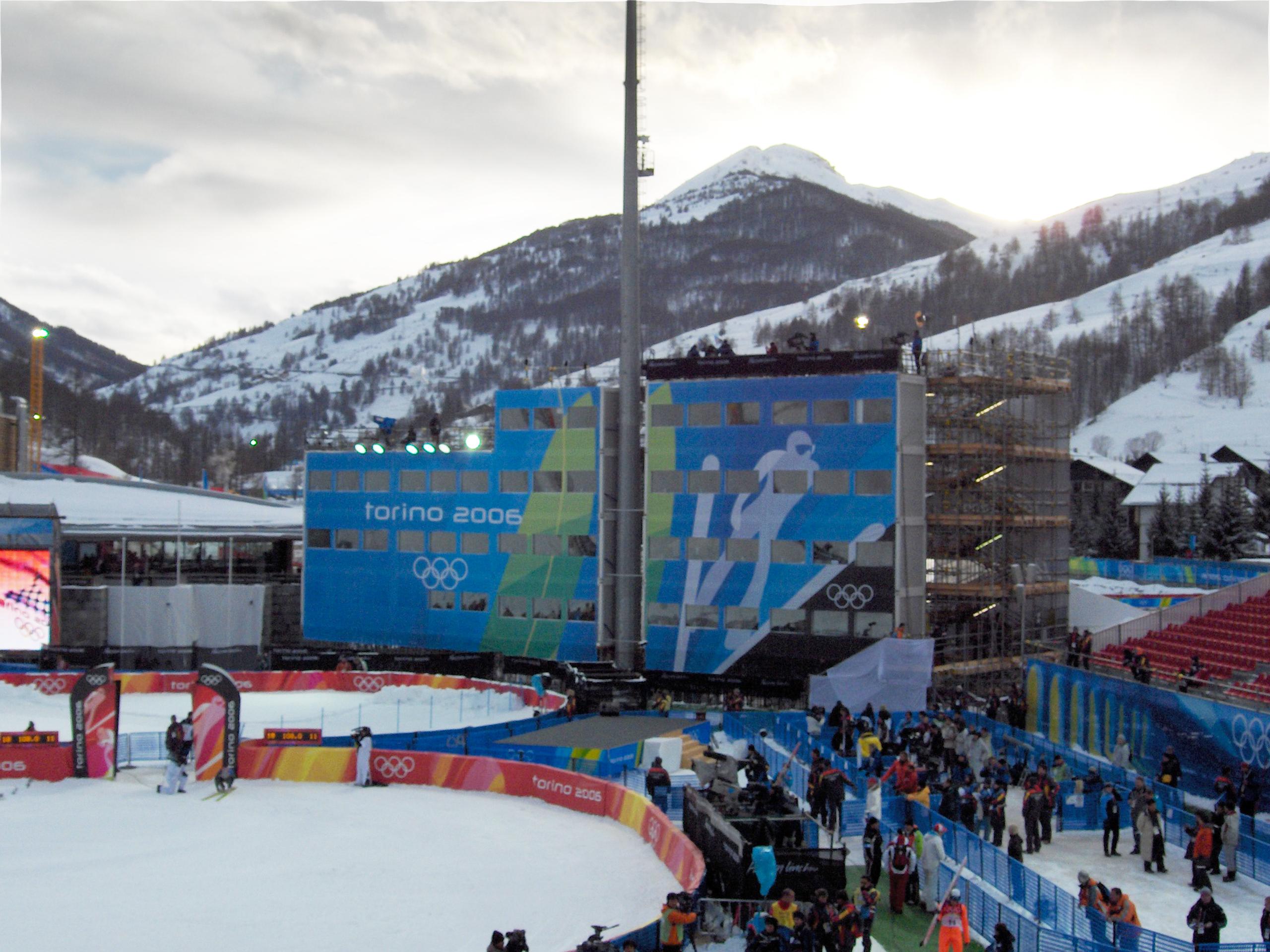 olimpiadi2